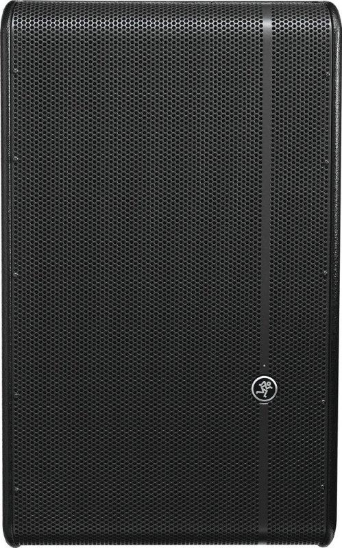 HD1521