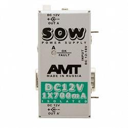 Electronics PSDC12 SOW PS-2