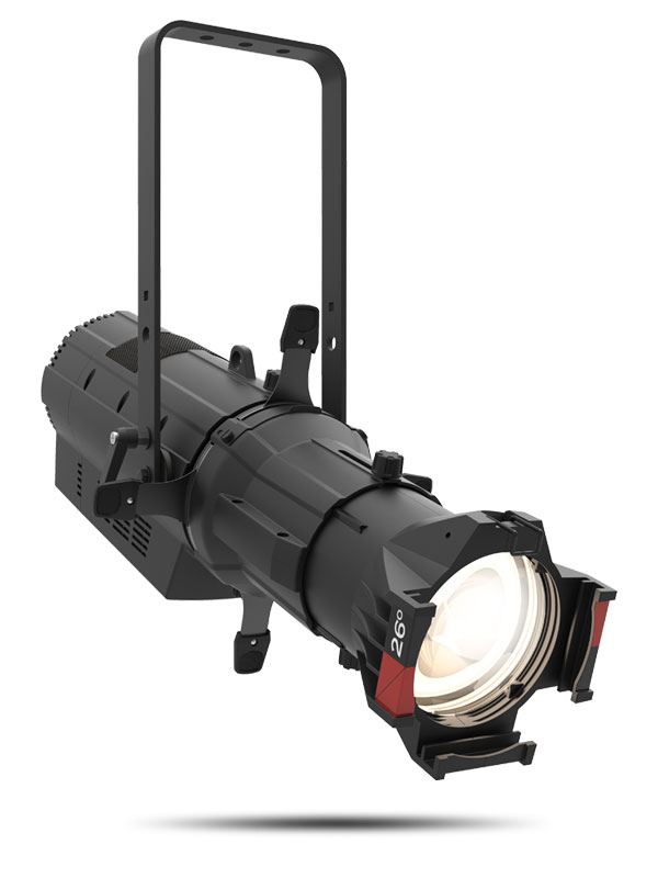 CHAUVET-PRO OVATION E-930VW - WITH 14DEG