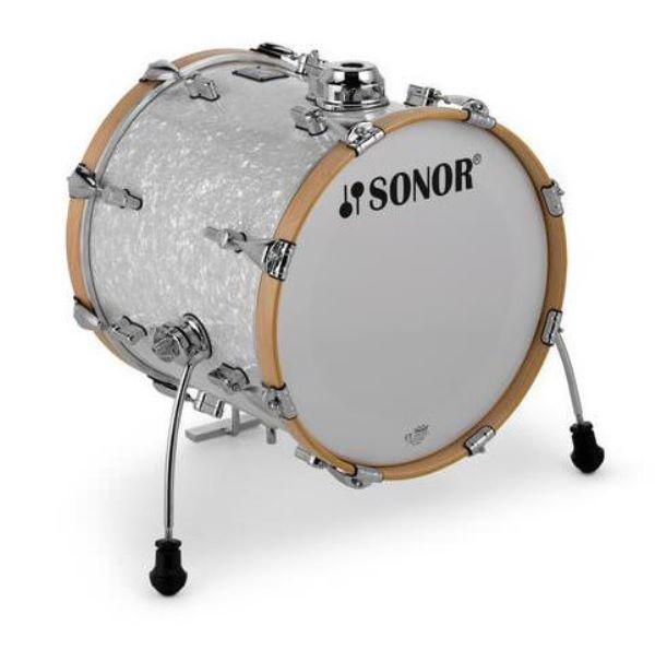 17622235 AQ2 1814 BD WM WHP 17335 Бас-барабан 18 х 14.