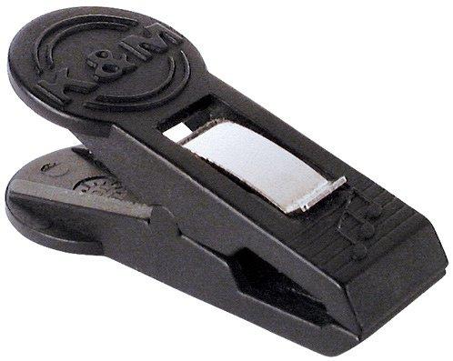 16060-000-55 black