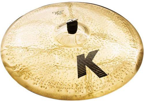 ZILDJIAN K0819 22` K` RIDE  фото