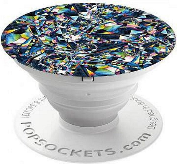 POPSOCKETS 800285 (FACET (GLOSS)