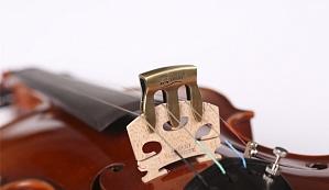 NO.B380 Сурдина для виолончели