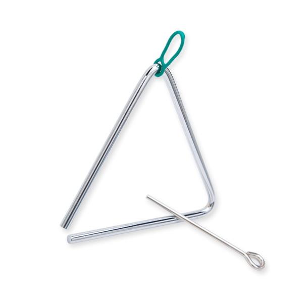 APT-R6 (ATA-40) Треугольник, малый