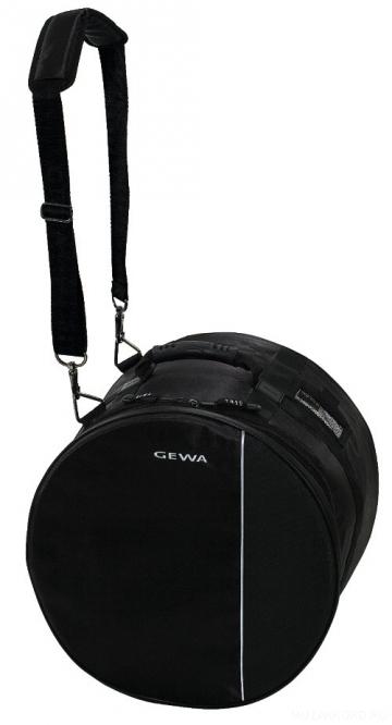 Premium Gigbag for Tom Tom чехол для тома 18х16.