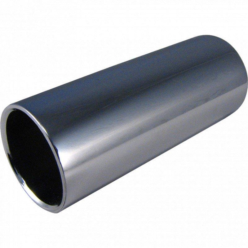 4234 слайдер Pinky хром. на мизинец 1,9 х 4,8 см
