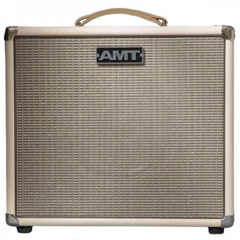 AMT-cab-112 Кабинет-корпус гитарный, без динамика