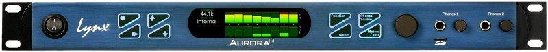 Aurora(n) 24 DNT, LYNX  - купить со скидкой