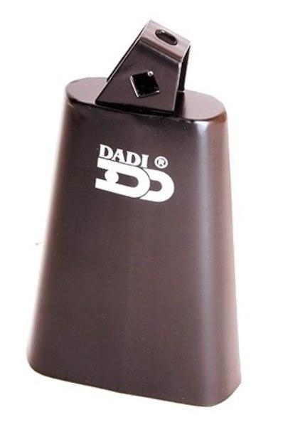 DADI CBK-065 Металлический ковбел.