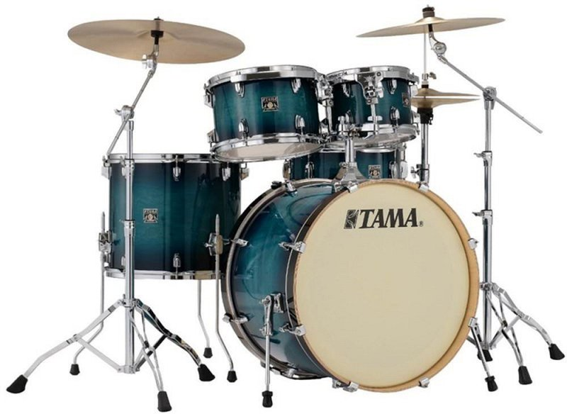 CL52KRS-BAB Superstar Classic Maple