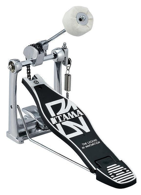HP05 Drum Pedal