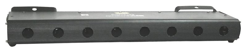 SPL208RG