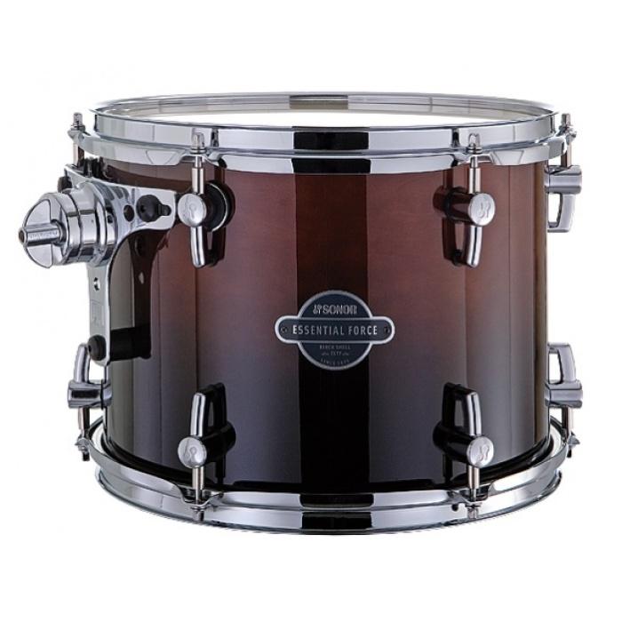 17322322 ESF 11 2017 BD WM 13073 Essential Force Бас-барабан 20`` x 17,5.