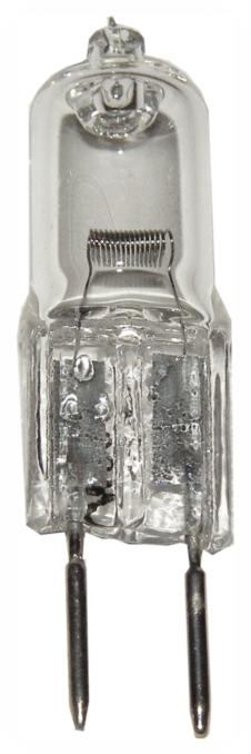 Lamp BRL