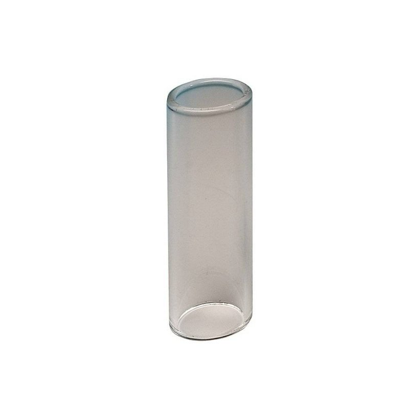 GLASS SLIDE 1 STANDARD MEDIUM