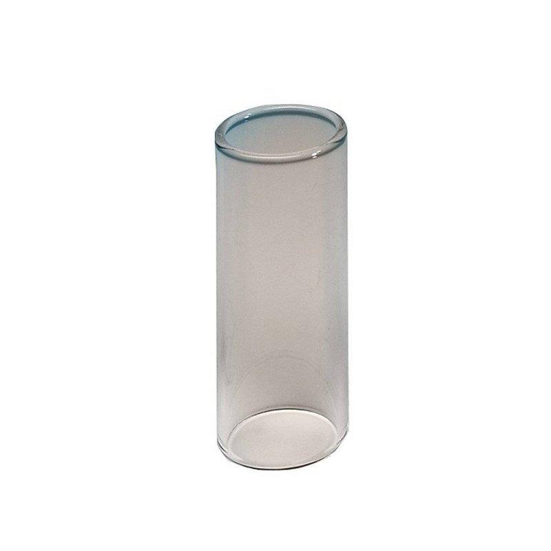GLASS SLIDE 2 STANDARD LARGE