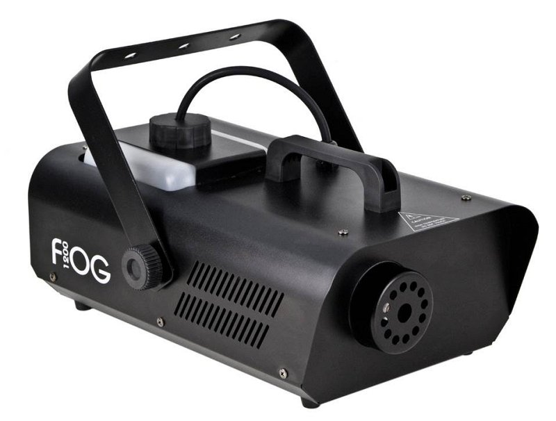 FOG1200