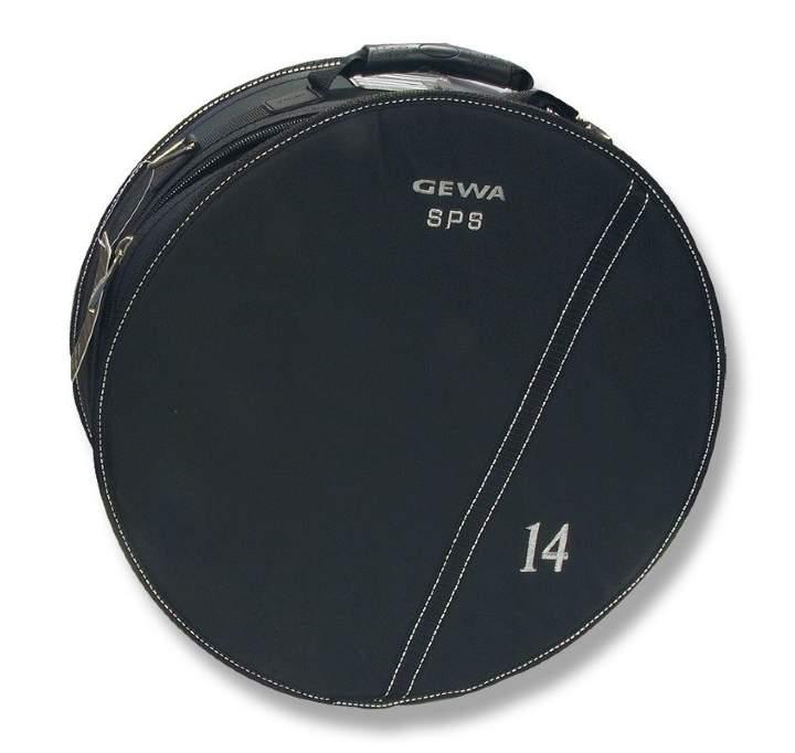 SPS Gigbag for Snare Drum 14x8` чехол для малого барабана