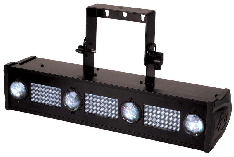 Fusion FX Bar 3 Устройство для создания спецэффектов белого цвета.