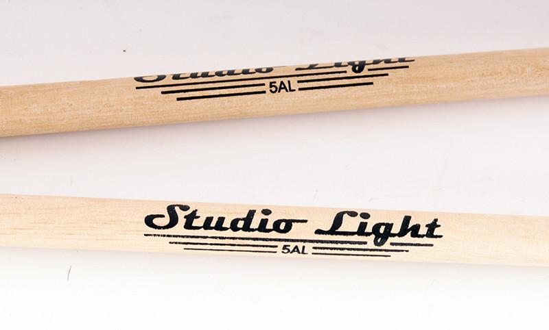 SL5ALN Studio Light 5A