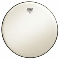 BA-0806-TD- AMBASSADOR®, SUEDE®, 6` Diameter, For Talking Drum