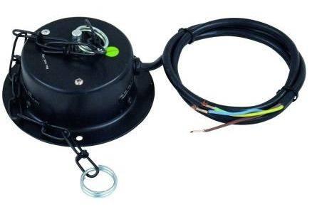 mirrorball motor MD-1030 30 (3). 3