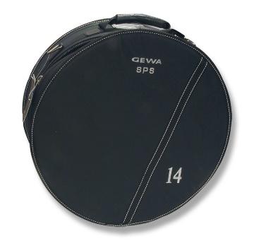 SPS Gigbag for Snare Drum 13x6,5 чехол для малого барабана, усиленная защитой, утеплитель 20 мм