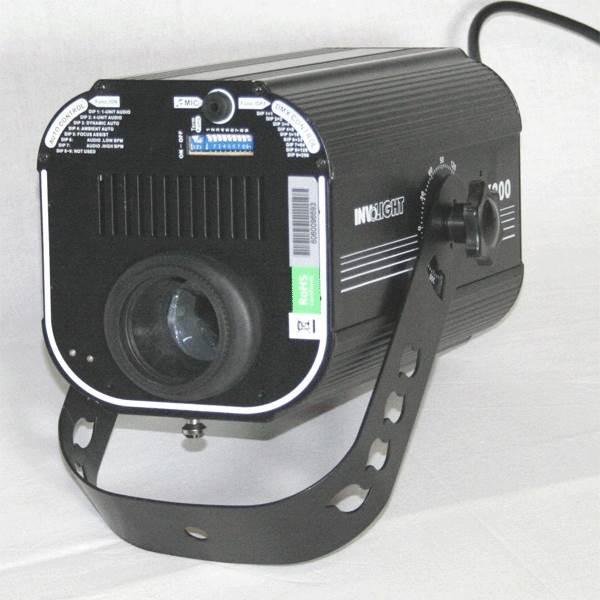 FX300
