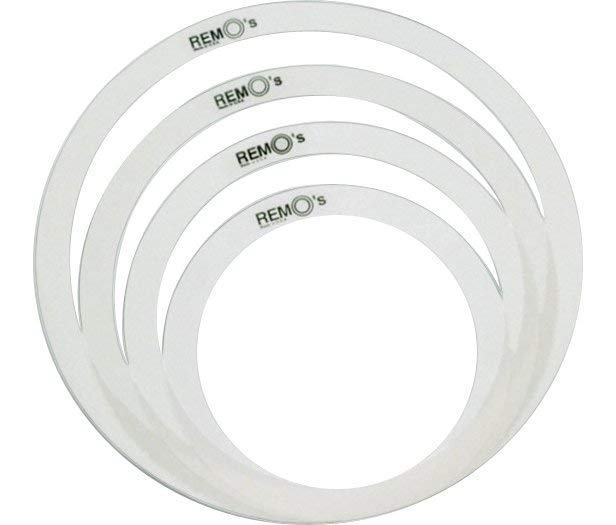 RO-2346-00- 12-13-14-16 Rem-O-Ring Pack, REMO  - купить со скидкой