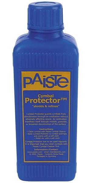 CYMBAL PROTECTOR CYMBAL