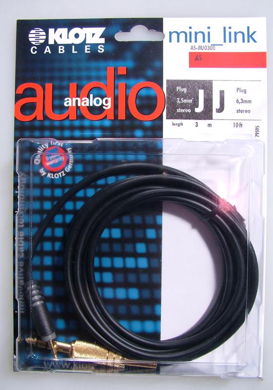 AS-MJ0300