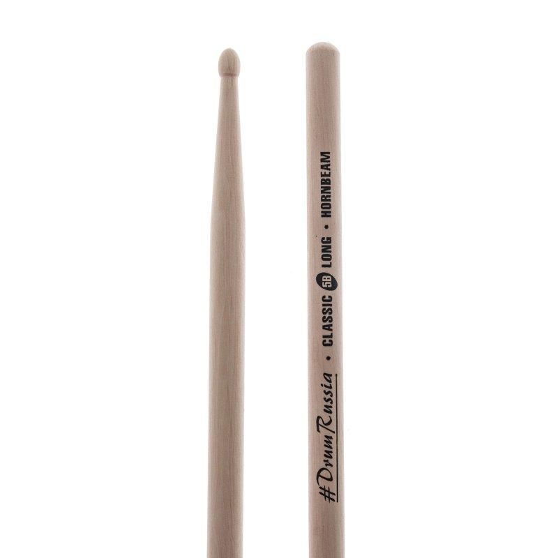 Classic 5В Барабанные палочки