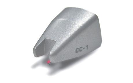 CC-1RS