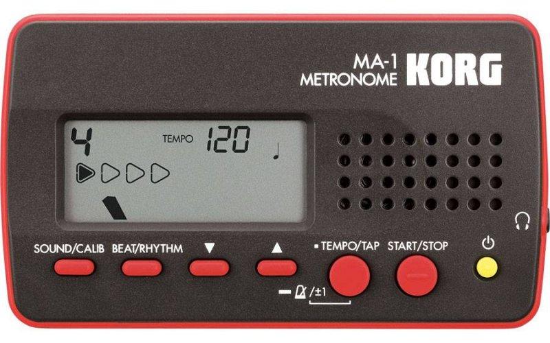 MA-1BKRD