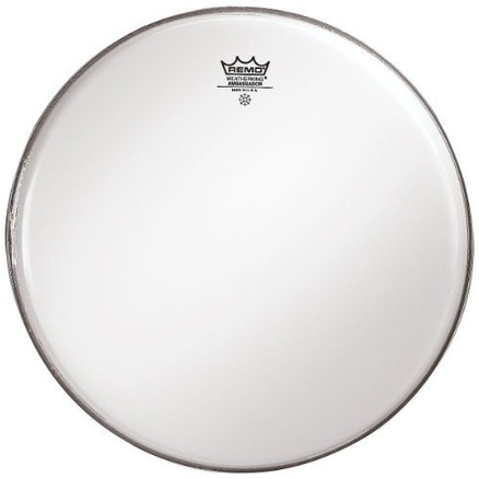 BA-0216-00- AMBASSADOR®, SMOOTH WHITE™, 16` Diameter