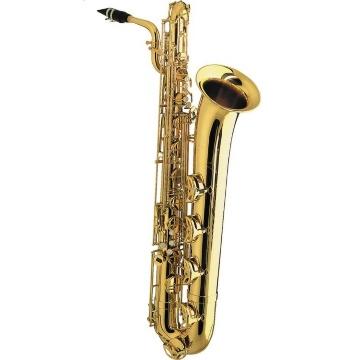 BS-302 баритон саксофон