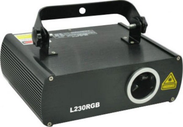 L230 RGB фото