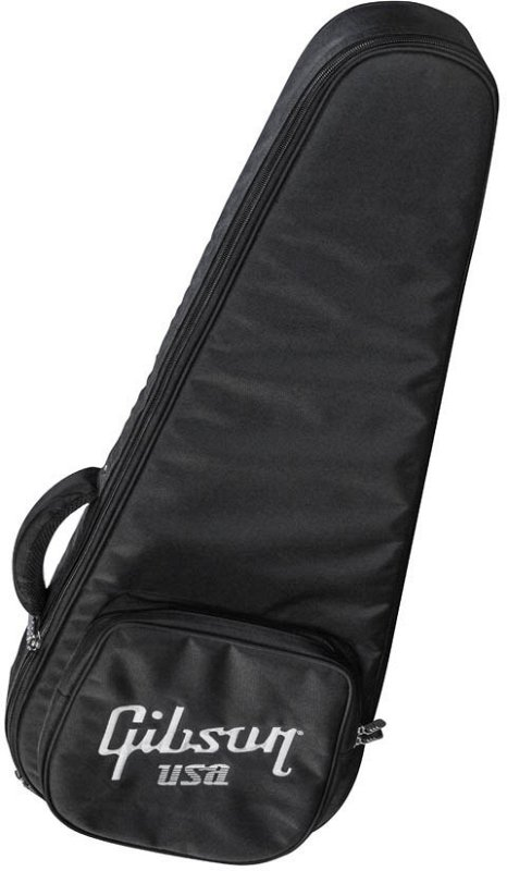 HP Gig Bag Les Paul/SG