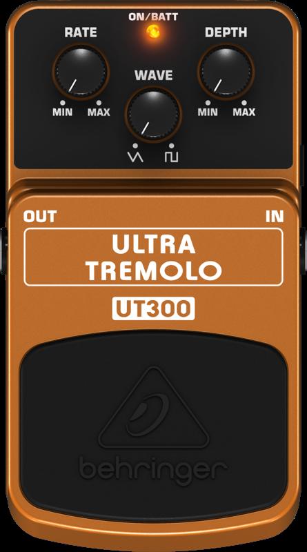 UT300