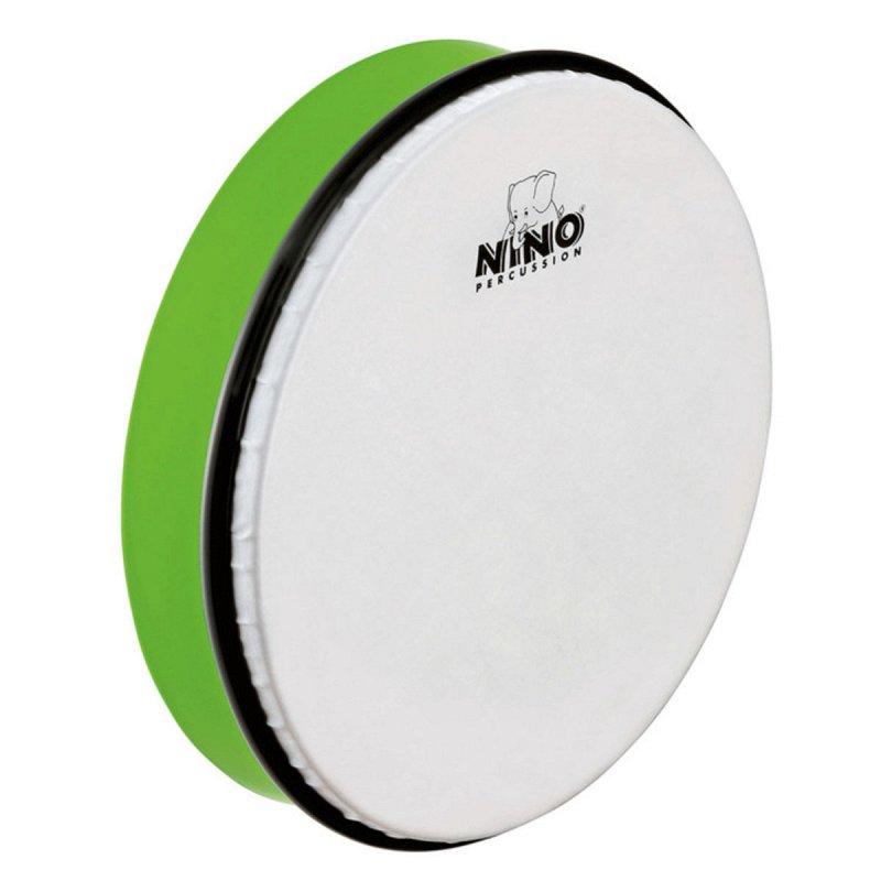NINO5GG фото