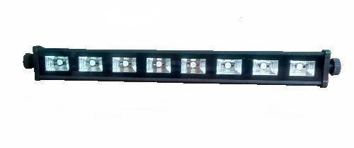 Light Led Bar UV8